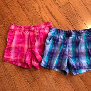 Children's Place Shorts
